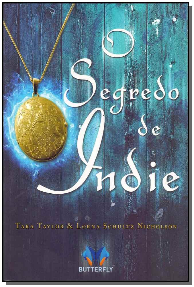 SEGREDO DE INDIE (O)