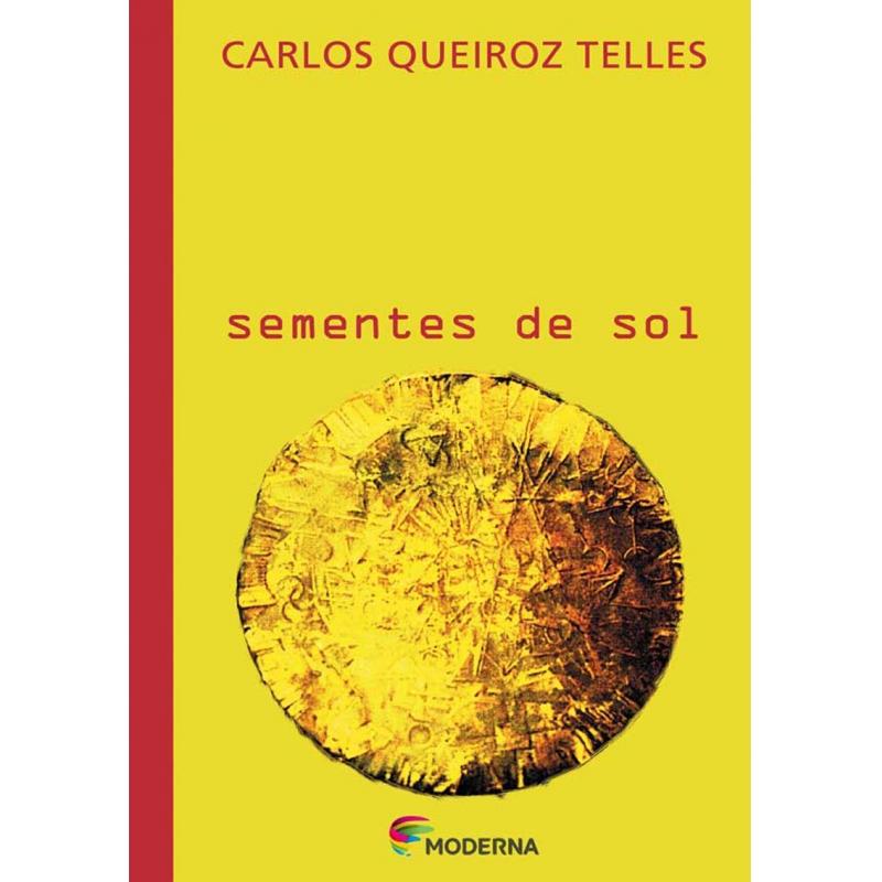 SEMENTES DE SOL ED2