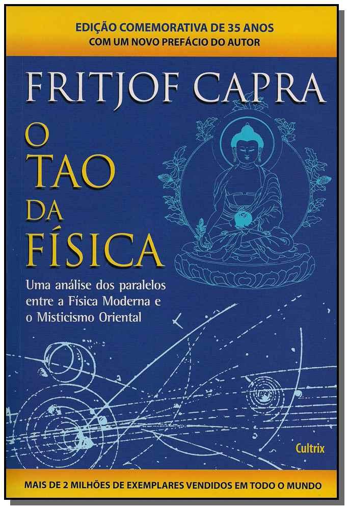 TAO DA FISICA (O)