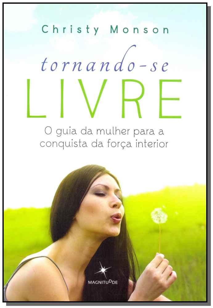 TORNANDO-SE LIVRE