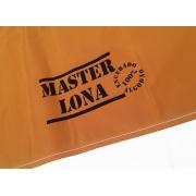 ENCERADO MASTER LONA 10 X 8 LONA 08