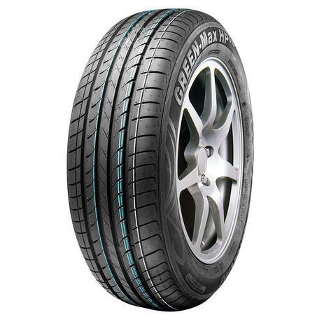 PNEU 205/65 R 15 94V LINGLONG GREEN-MAX HP010