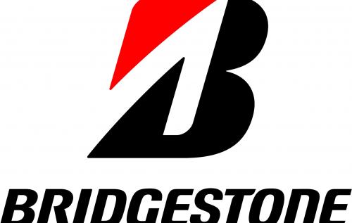 PNEU 215/75 R 17,5 LISO BRIDGESTONE M814 12PR