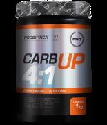 Carb Up Pós 4 em 1 - Pote 1kg - Sabores