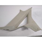 Moldura acabamento interno vidro vigia linea 2008-2012 traseiro esquerdo