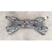 Agregado quadro suspensão Honda Fit 2009-2014 original