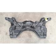 Agregado quadro suspensão Peugeot 206 207 1.4 / 1.6 original