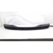 Alma suporte parachoque dianteiro Xsara Picasso 2000-2008 original