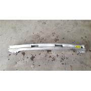 Alma suporte parachoque traseiro Citroen C4 Grand Picasso 2006 2007 2008 2009 2010 2011 2012 2013 2014 original