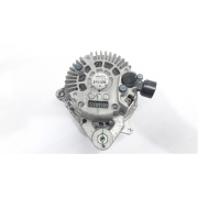 Alternador Honda HRV Civic 1.8 120a original