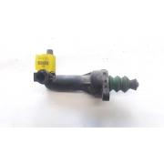 Atuador cilindro pedal embreagem Golf 1.6 8v 1999 2000 2001 2002 2003 2004 2005 2006 original
