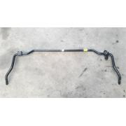 Barra estabilizadora suspensão dianteira Duster 2012-2019 original