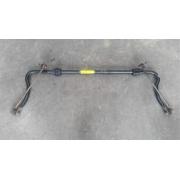 Barra estabilizadora suspensão dianteira Peugeot 308 408 original