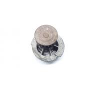 Bomba água Celta Corsa Tigra 1.0 1.4 1.6 original