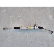 Caixa direção hidráulica setor Linea Punto 1.8 e-torq