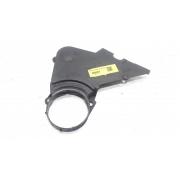 Capa proteção Inferior correia dentada Xsara Picasso Peugeot 307 2.0 16v original
