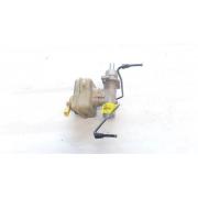 Cilindro mestre freio reservatório Golf 1.6 8v original