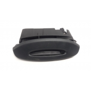 CINZEIRO CENTRAL PAINEL RENAULT SCENIC 1996 1997 1998 1999 2000 2001 2002 2003 2004 2005 2006 2007 2008