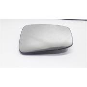 Espelho lente retrovisor externo Renault Kwid direito original