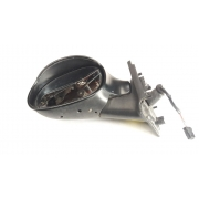 Espelho retrovisor elétrico externo Citroen C3 2003 2004 2005 2006 2007 2008 2009 2010 2011 2012 original
