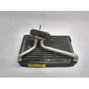 Radiador evaporador caixa ar condicionado Linea Punto 2008-2012