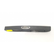 Friso luz placa tampa traseira porta malas Ford Ka 2008 2009 2010 2011 2012 2013 2014 original