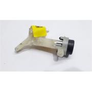 Imobilizador ignição antena chave  Focus 2008 2009 2010 2011 2012 2013 original