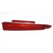 Lanterna traseira direita superior Citroen C4 hatch 2008 2009 2010 2011 2012 2013 original
