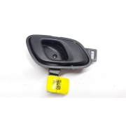 Maçaneta puxador interno porta Renault Kwid direito original