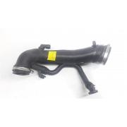 Mangueira duto filtro ar Citroen C4 Peugeot 308 408 1.6  Thp original
