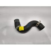Par mangueira radiador Peugeot 206 207 1.4