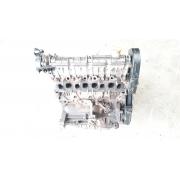 MOTOR 2.0 8v 115CV GASOLINA RENAULT SCENIC LAGUNA 99 2000 2001 2002 2003 2004 2005 2006