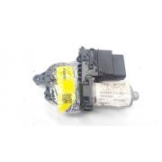 Motor máquina vidro elétrico Golf 1999 2000 2001 2002 2003 2004 2005 2006 traseiro esquerdo original