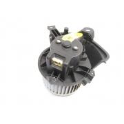 Motor ventilação ar forçado Punto Linea 2008-2012