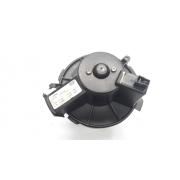 Motor ventilação interna ar forçado Citroen C3 2003 2004 2005 2006 2007 2008 2009 2010 2011 2012 original
