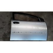 Porta dianteira direita Citroen C5 2001 2002 2003 2004 2005 2006 2007 2008 original