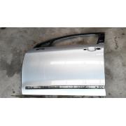 Porta dianteira esquerda Citroen C5 2008 2009 2010 2011 2012 original