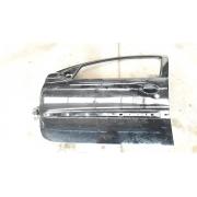 Porta dianteira esquerda Peugeot 206 207 original
