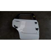 Porta traseira direita Honda Fit 2009 2010 2011 2012 2013 2014 original