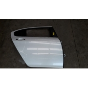 Porta traseira direita Peugeot 408 original