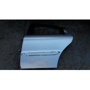 Porta traseira esquerda Chery Cielo Sedan 2008 2009 2010 2011 2012 2013 original