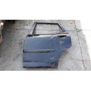 Porta traseira esquerda Honda Fit 2004 2005 2006 2007 2008 original