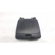 Porta treco objetos central painel Hyundai I30 2009 2010 2011 2012 2013 original