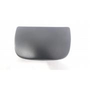 Porta treco objetos cinzeiro central painel Peugeot 206 207 original