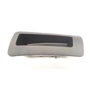 Porta treco objetos Citroen C3 2003 2004 2005 2006 2007 2008 2009 2010 2011 2012 original