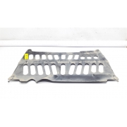 Protetor carter óleo motor Citroen C3 1.4 8v original