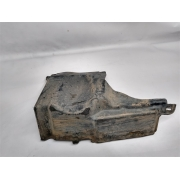 Protetor lateral motor Linea 1.8 e-torq original