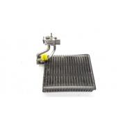 Radiador evaporador caixa ar condicionado Citroen C3 2003 2004 2005 2006 2007 2008 2009 2010 2011 2012 original