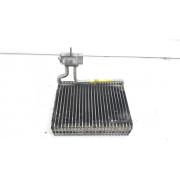Radiador evaporador caixa ar condicionado Peugeot 307 Citroen C4 original