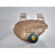 Reservatório água radiador motor Linea 1.8 e-torq original